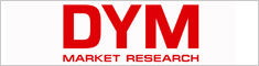 DYM Market Resarch
