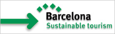Barcelona Sustainable Tourism