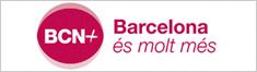 Diputacio Barcelona