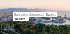 Barcelona Convention Bureau
