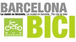 Barcelona by Bike!
