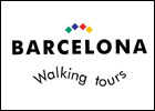 Walking Tours Card