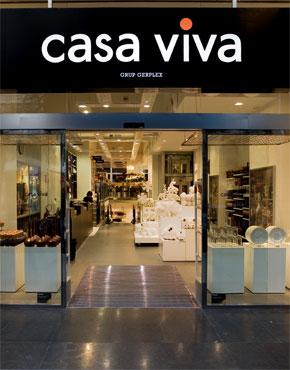 casa viva tiendas barcelona. casa tiendas barcelona. mejores tiendas