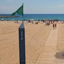 Wifi Public Barcelona